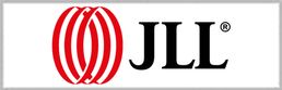 JLL - SoCal