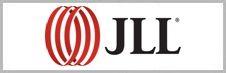 JLL -Austin