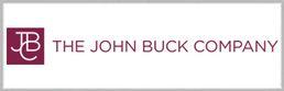 John Buck Company