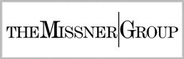 The Missner Group