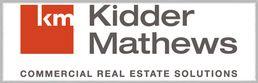 Kidder Mathews - SEA