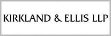 Kirkland & Ellis Chicago