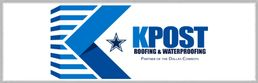 Kpost Company