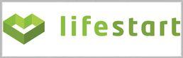 LifeStart Wellness Network