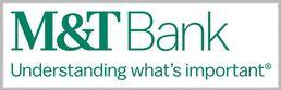 M&T Bank- Philadelphia Region