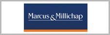 Marcus & Millichap - Boston