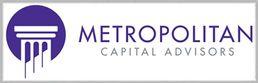 Metropolitan Capital Advisors