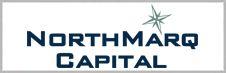 NorthMarq Capital - National