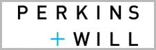 Perkins + Will - Seattle