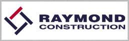 Raymond Construction