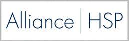 Alliance Partners HSP