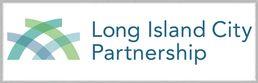 Long Island City Parnership