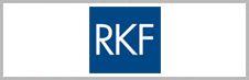 RKF - HQ