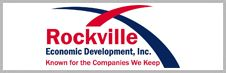 Rockville Economic Development, Inc. (REDI)