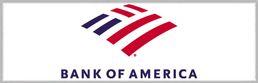 Bank of America Boston
