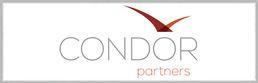 Condor Partners