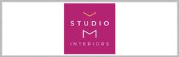 Studio M Interiors