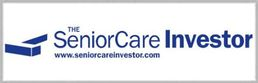 The SeniorCare Investor  Irving Levin Associates