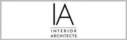 IA Interior Architects  Houston