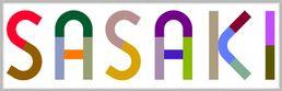 Sasaki Associates Inc.
