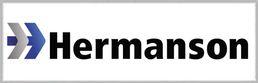 Hermanson Company