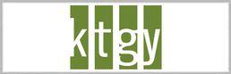 KTGY Group (Baltimore)