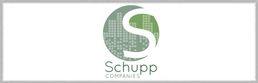 Schupp Companies