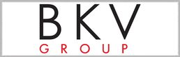BKV Group  Chicago
