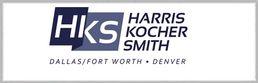 Harris Kocher Smith