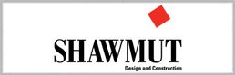 Shawmut Design and Consruction