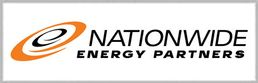 Nationwide Energy Partners