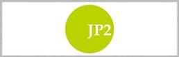 JP2 Architects