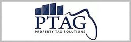 Property Tax Alliance Group