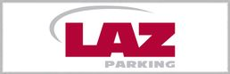 Laz Parking  Boston