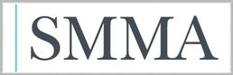 SMMA (Symmes Maini McKee Associates)