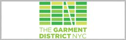 Garment District Alliance