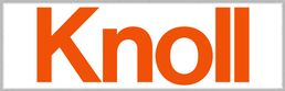 Knoll, Inc.  Boston