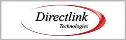 Directlink Technologies