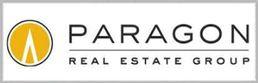 Paragon Commercial Brokerage, Inc.
