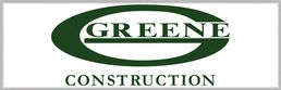 G. Greene Construction Co.