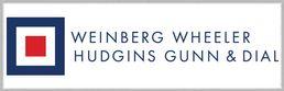 Weinberg Wheeler, Hudgins, Gunn & Dial
