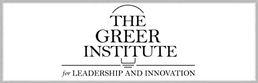 The Greer Institute