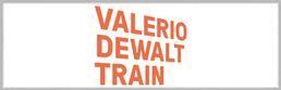 VALERIO DEWALT TRAIN ASSOCIATES