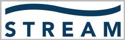 Stream Realty Partners - Houston