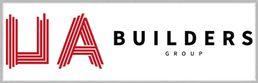 UA Builders