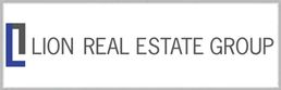 Lion Real Estate Group