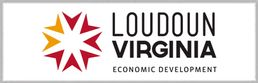 Loudoun Economic Development