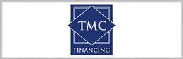 TMC Financing  SF