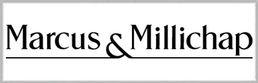 Marcus & Millichap  LA