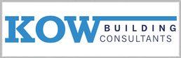KOW Building Consultants